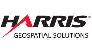 Harris Geospatial Japan